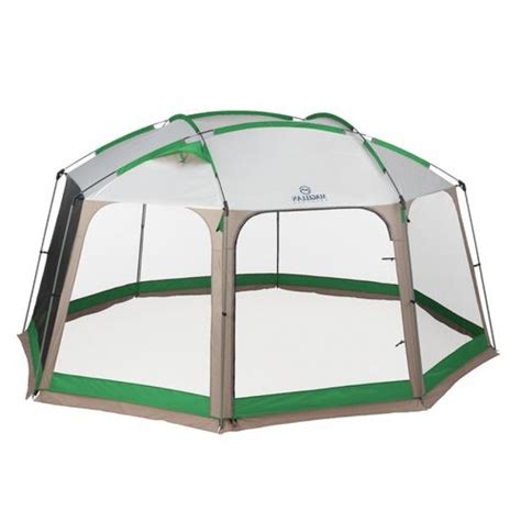 canopy tent with awning tents amp screen houses cing tent canopy tent pop up