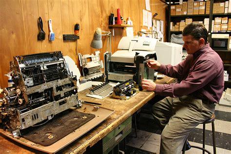 Office Supplies Ri Laser Printer Service And Repair Marr Office Equipment