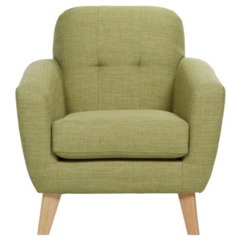 armchairs online 17 best images about living room armchairs and footstalls