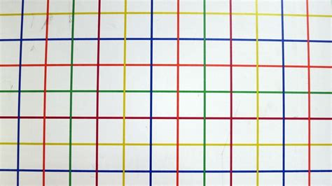 printable graph paper colored graph paper wallpapers wallpaper cave