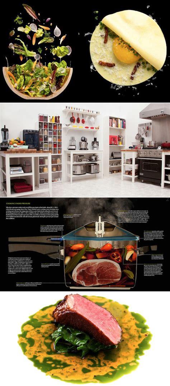 cucina moderna giornale disegno 187 stosa cucine logo ispirazioni design dell