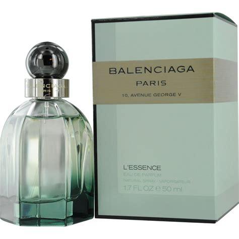 balenciaga eau de parfum spray for 1 7 ounce
