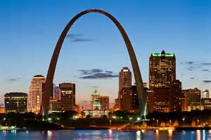 st louis see you in st louis 2016 southern baptist convention is