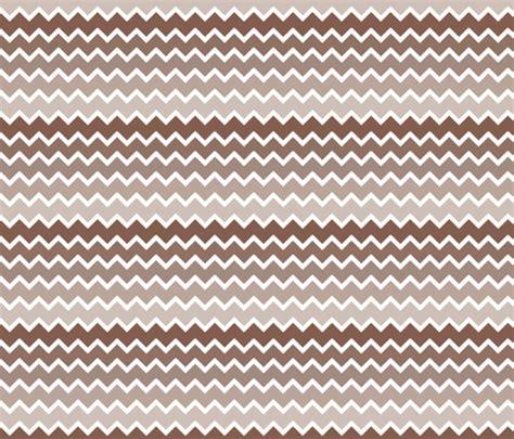 brown zig zag pattern brown tan ombre chevron zigzag pattern wallpaper dec