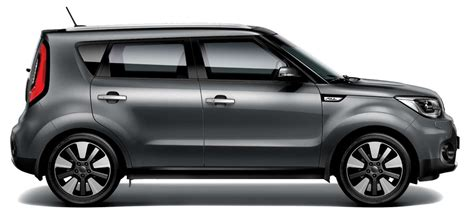 2013 kia soul review ratings specs prices and photos