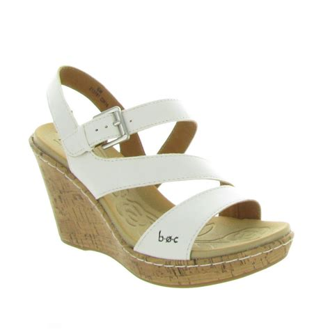 boc by born schirra wedge sandal wedges