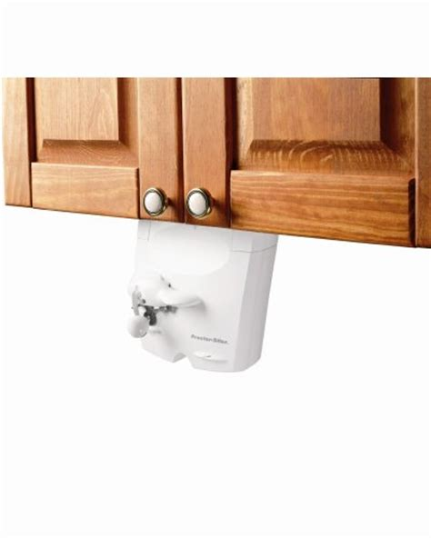 shopping proctor silex 75400 poweropener the cabinet