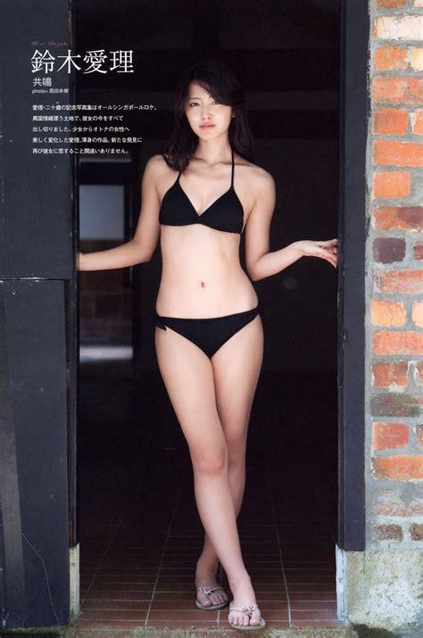 Sabrina Suzuki Free Airi Suzuki Airi Suzuki Airi Suzuki