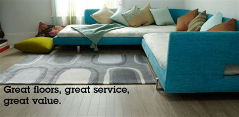 Williams Floor Covering by Silecroft Golf Club Williams Floorcoverings Ltd