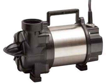 Pompa Tsurumi Ktz21 5 daftar harga mesin air celup update 2018 pompa air celup