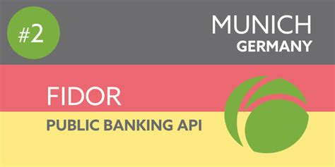 fidor bank germany 4 cities 4 awesome apis world tour feature nordic apis