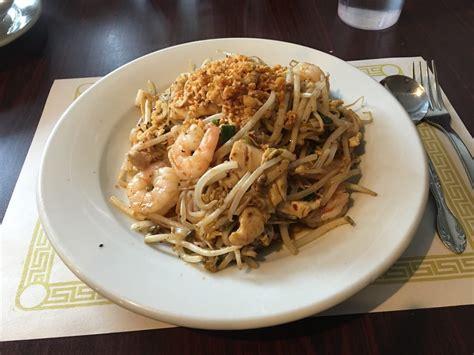 Bangkok House Lansing by Bangkok House 42 Photos 59 Reviews Thai 420 E Saginaw St Lansing Mi Restaurant