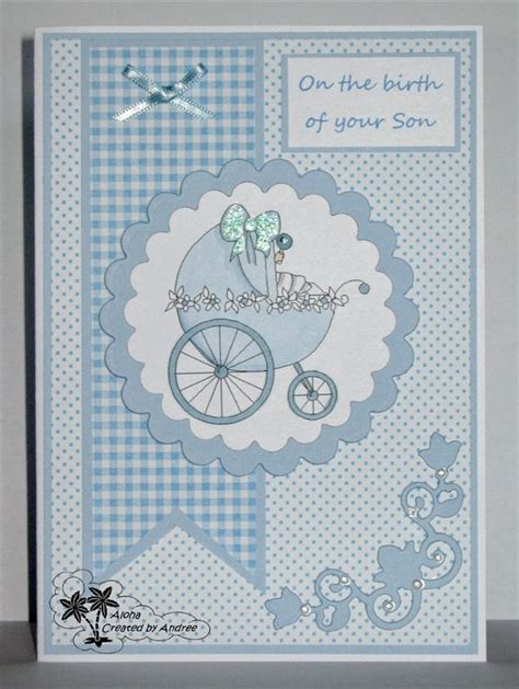 new baby cards to make 25 best ideas about new baby cards on
