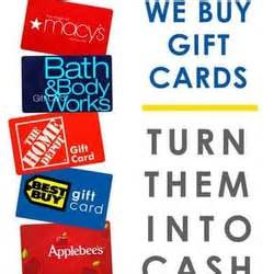 How To Exchange Gift Card For Cash - sell gift cards for cash kiosk wroc awski informator internetowy wroc aw wroclaw