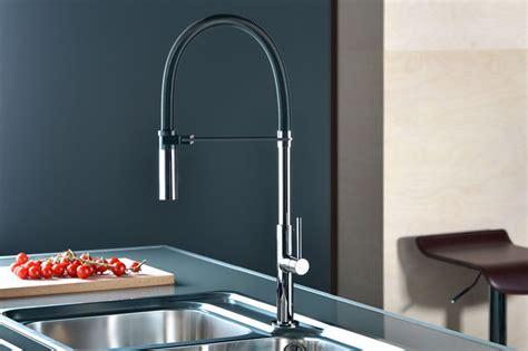 rubinetti paffoni rubinetteria paffoni produzione di rubinetti e