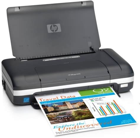 Printer Hp F2200 descargar driver hp deskjet f2200 series gratis
