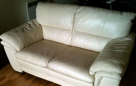 Clean Upholstery Sofa by Upholstery Sofa Cleaning Leather Cleaner
