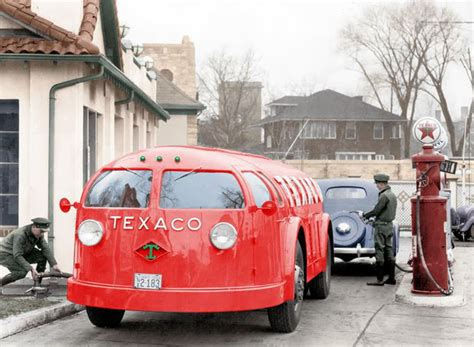 doodlebug vehicle texaco doodlebug strange vehicles diseno