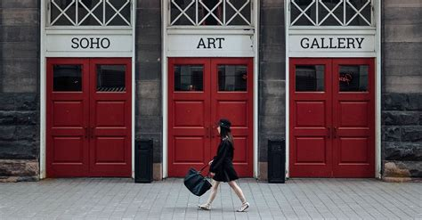 gallery themes in art soho art gallery artists exhibitions and museums