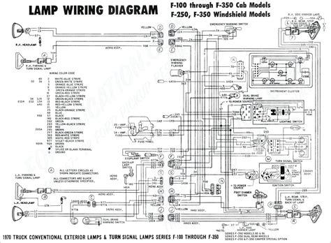 Truck Kenworth T800 Turn Signal Wiring Diagram Wiring