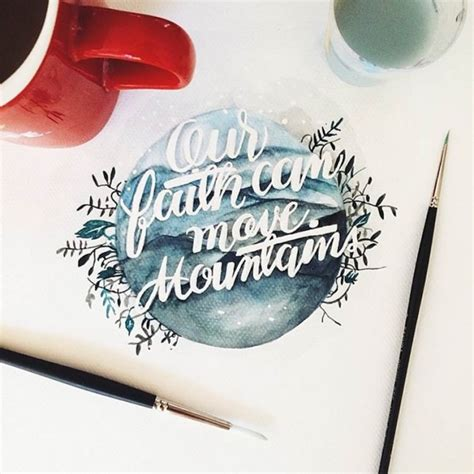 watercolor quotes image quotes at relatably