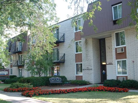 madison wi 1 bedroom apartments the sovereign apartments rentals madison wi