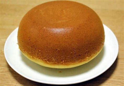 Cara Membuat Pancake Jepang Rice Cooker | cara mudah membuat pancake rice cooker ala jepang si momot