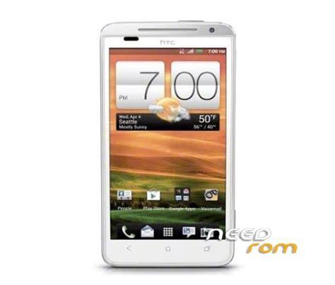 htc evo 4g lte update rom htc evo 4g lte official add the 12 25 2012 on needrom