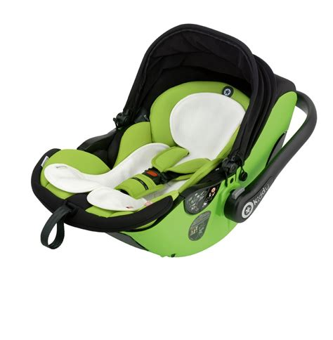 baby car seat covers summer kiddy becool summer cover for infant car seat buy at