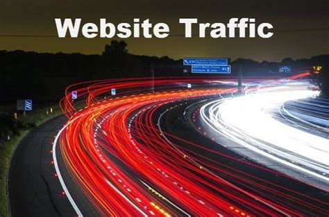 best website traffic 7 best website traffic estimator track your competitors