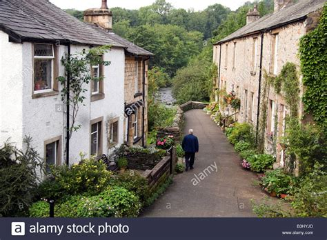 cottage dales quaint cottages ingleton dales uk