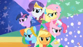 mi peque 241 o pony ni 241 as ginetes and ponis on pinterest