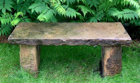 stone garden seats and benches awesome garden benches seats and outdoor furniture english