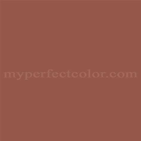 benjamin hc 50 georgian brick myperfectcolor