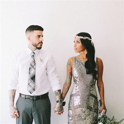 hot tattooed couples best 25 tattooed couples photography ideas on