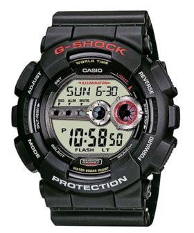 Shock 3228me He reloj casio g shock gd100 por 59 99 buscandochollosyofertas