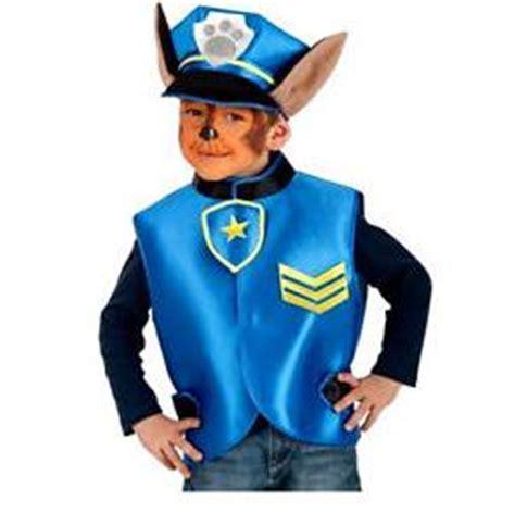 c mo hacer un disfraz de b ho manualidades para ni os c 243 mo hacer un disfraz de la patrulla canina en casa