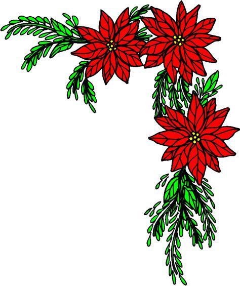 Pointsettia Christmas Poinsettia Pictures