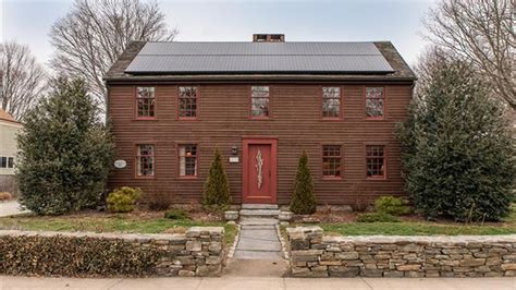 17th century connecticut homes for sale hartford courant
