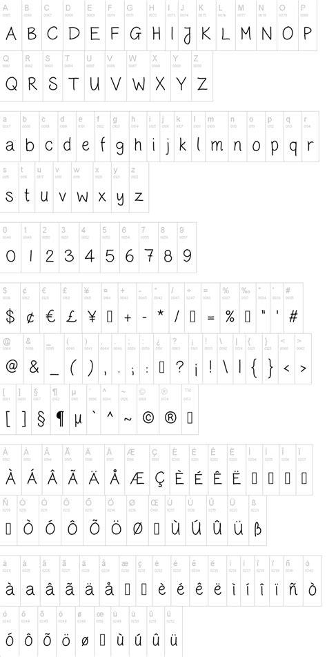 dafont ttf handwriting cr font dafont com