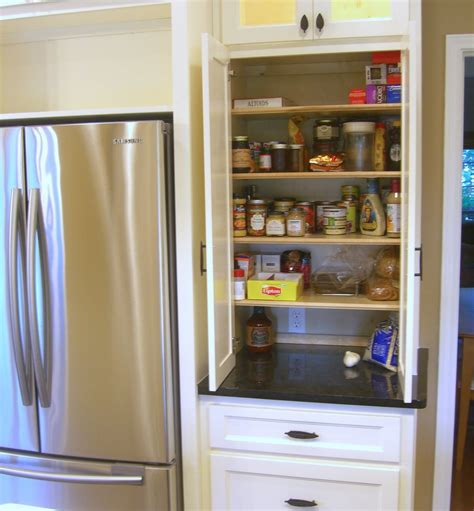 where to buy a kitchen pantry cabinet