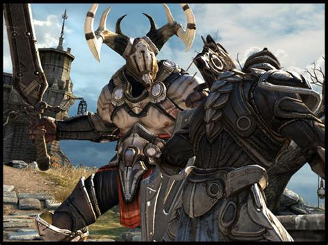 infinity blade on pc infinity blade on the app store