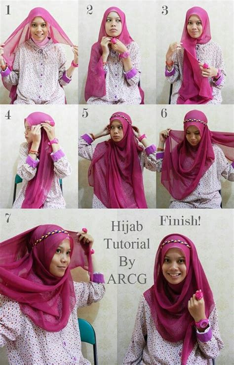 draped hijab hijab tutorial pinterest 107 best images about eddy float on pinterest face