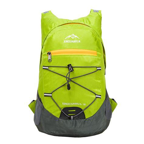 Xinguanhua Tas Lipat Waterproof 17l xinguanhua tas gunung lipat waterproof 17l green jakartanotebook