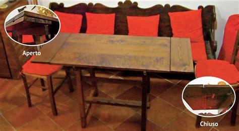 tavolo fratino allungabile tavolo fratino allungabile fai da te come progettarlo e