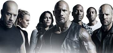 Fast And Furious Fast And Furious 9 Trailer Release Date Cast Plot Poster