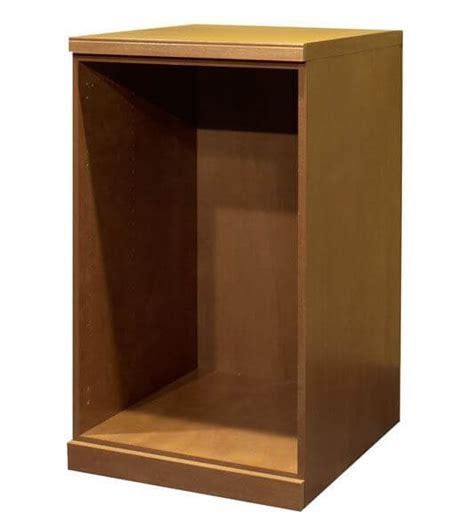 base cabinet wine storage modular wine cabinets wine cabinet kits modular wine