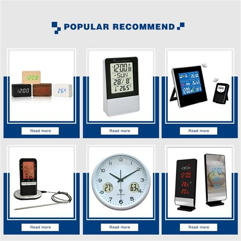 themes light clock wholesale fancy small light lcd digital alarm clock adult