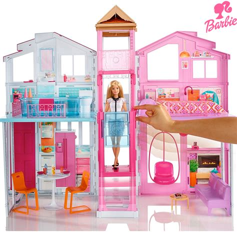 casa di malibu casa di malibu di con 3 piani 4 stanze ascensore