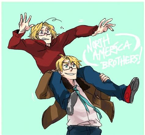 america map hetalia american brothers a collection of ideas to try